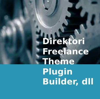 kkwp, direktori, wordpress, hosting, domain, plugin, theme, woocommerce, builder