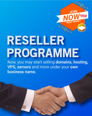 kkwp, iwhost, reseller