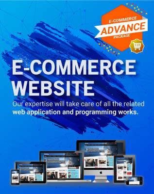kkwp, iwhost, web design