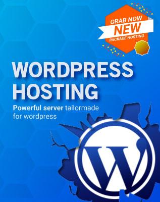 kkwp, iwhost, hosting